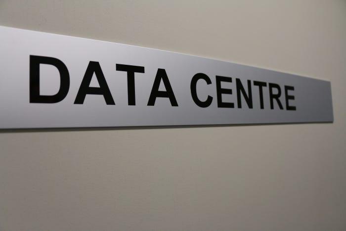 datacentre1.png
