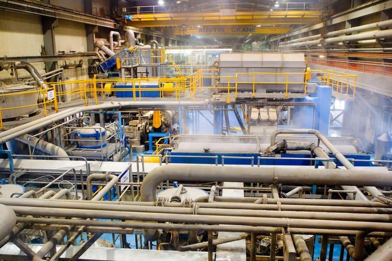 visy-clean-energy-factory.jpg