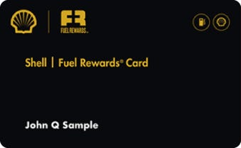 shell-credit-card.png