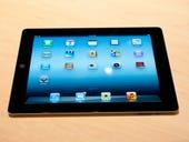 Apple-expands-iBooks-Course-Manager-Europe-Asia-Latin-America-education-iPad