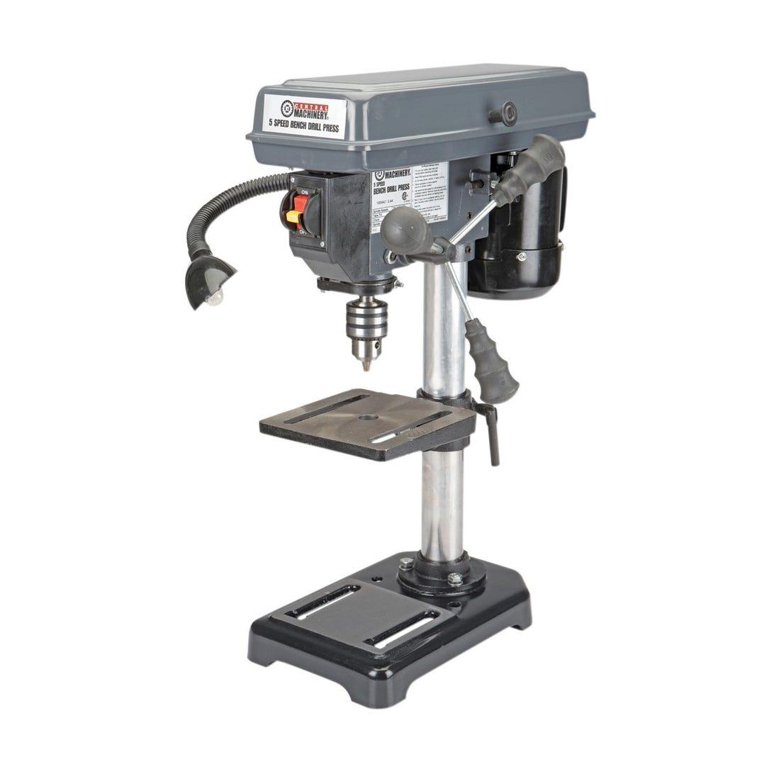 20-drill-press.jpg