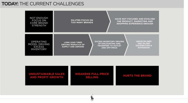 rl-challenges-1.png