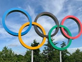 Japanese government official says Olympic ticket data leaked