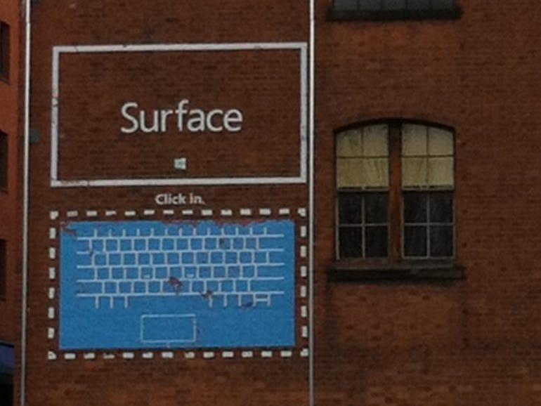 microsoft-surface-ad