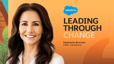salesforce-live-communicating-with-customers-in-times-of-change-event-banner.png
