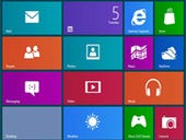 Enterprise sends Windows 8 to the grave before launch