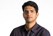 zdnet-nvidia-Deepu_Talla-6906-processed