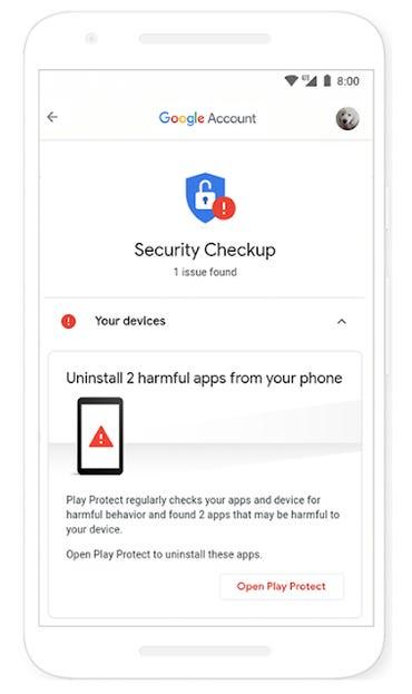 google-malicious-app-notification.png
