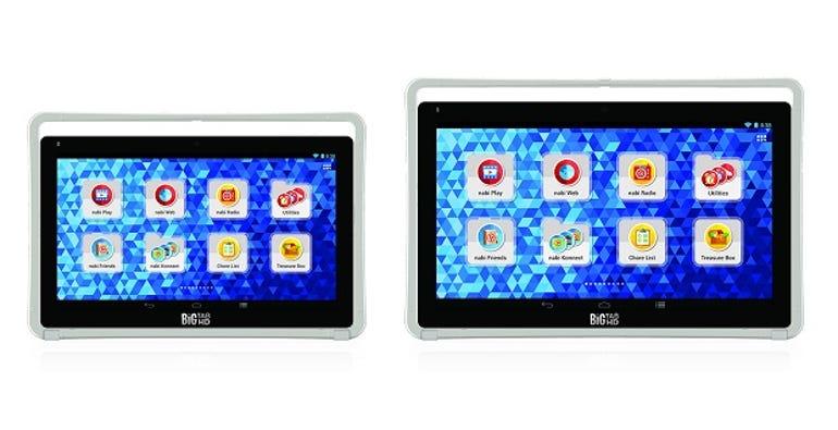 nabi-big-tab-20-24-android-education-tablet-pc
