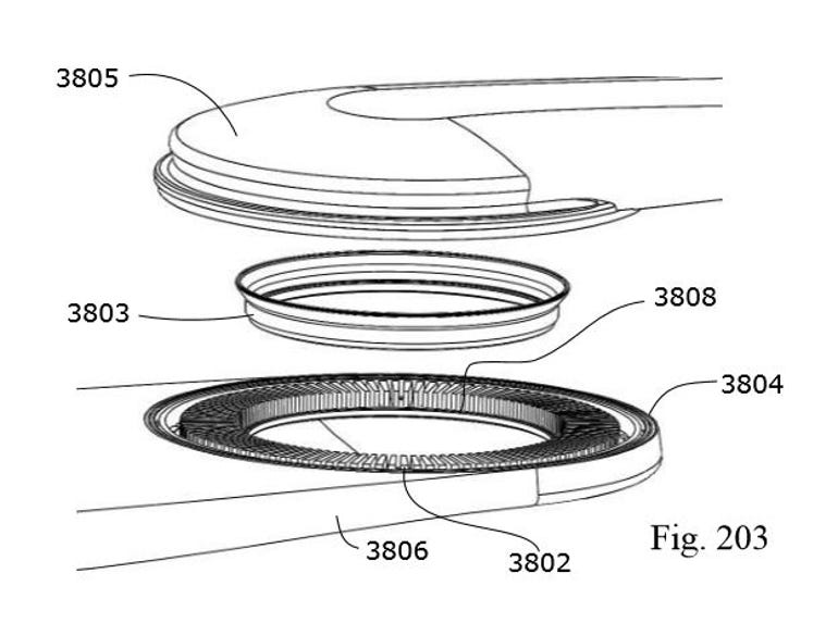 patent-allowance-image-2.jpg