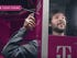 T-Mobile's Phone BoothE Mobile EditionE