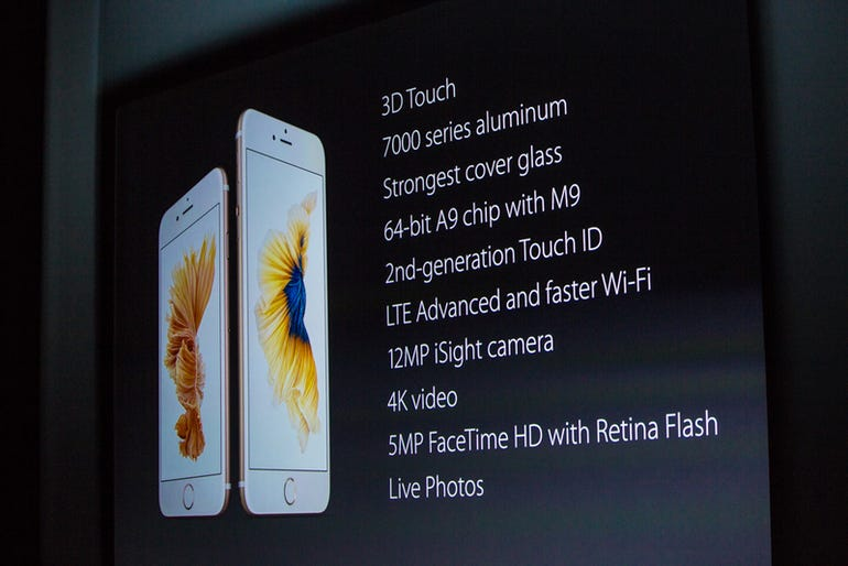 061-apple-event.jpg