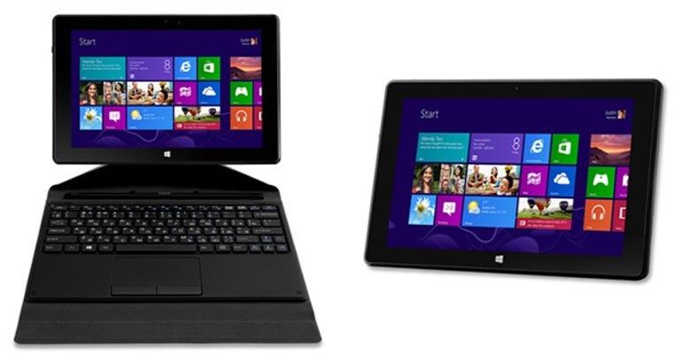 msi-s100-windows-8-tablet-laptop-notebook