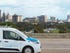 Internet providers haven't kept up in the wake of Google Fiber