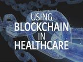 Using blockchain in healthcare