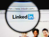 LinkedIn preps Project Voyager to relaunch desktop, mobile strategies