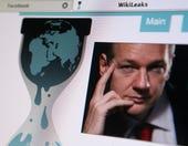 wikileaks-assange