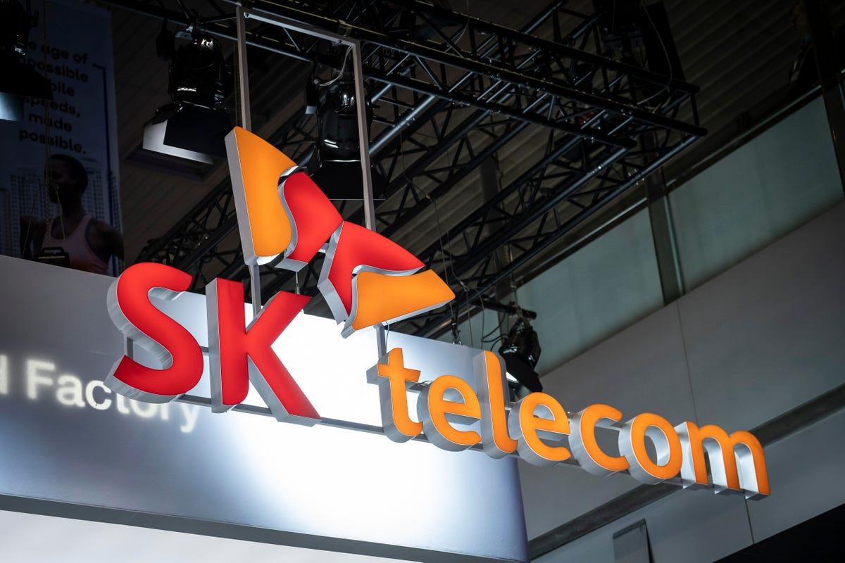 sk-telecom-gettyimages-1127929637.jpg
