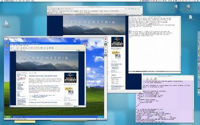 parallels-desktop_1.png