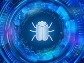 The Graph Foundation launches bug bounty program