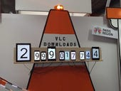 VLC readies Android to Apple TV streaming as media player hits 3 billion downloads