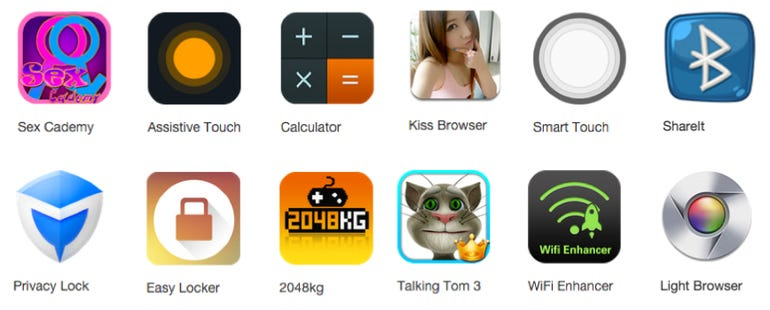 kemoge-apps.jpg