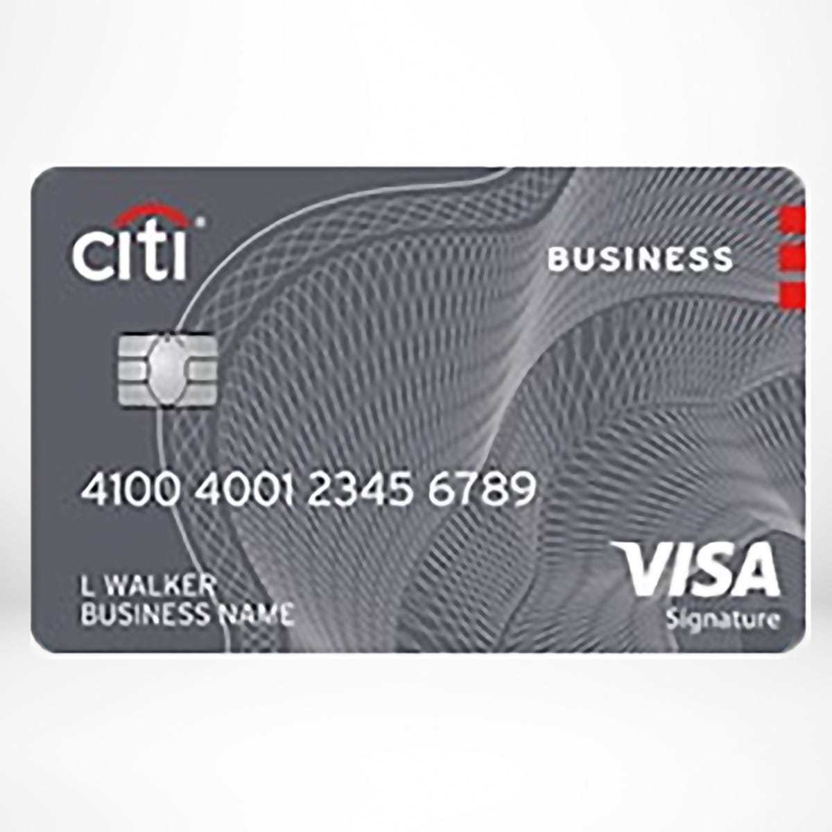 10 key things to know about the Costco Anywhere Visa Card ZDNet