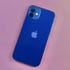 apple-iphone-12-review-colors-best-phone.png
