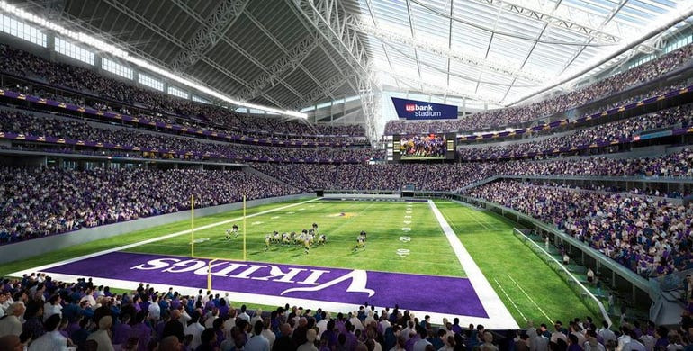 new-nfl-stadium.jpg