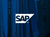 Cloud uptake returns SAP Australia to profit