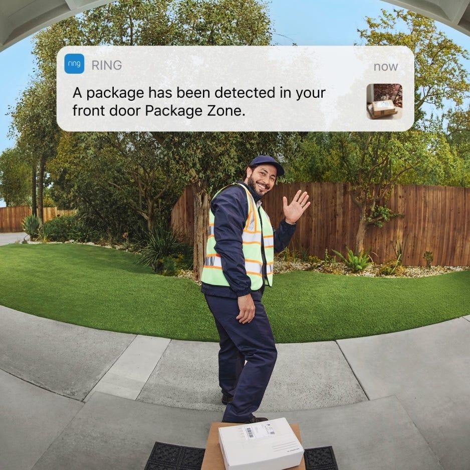 package-alerts.jpg