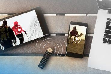 sandisk-connect-wireless-stick.jpg