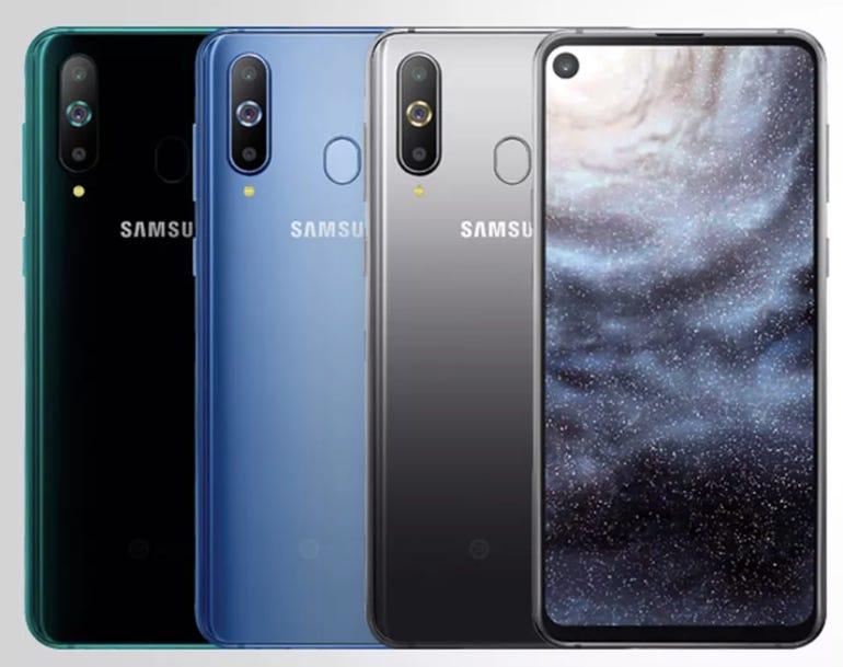 samsung-galaxy-a8s.png