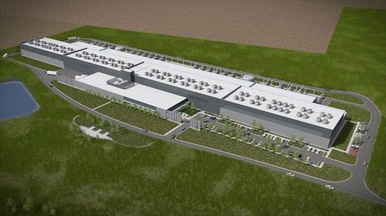 zdnet-facebook-datacenter-iowa