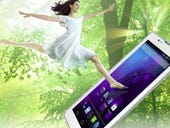 Indonesian phone maker Cross eyes overseas push with rebranding
