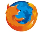 Firefox can open over 1,500 tabs in 15 seconds