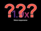 Apple M1 questions