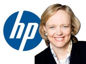 3D printing's great mystery: Where's HP?
