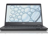 Fujitsu Lifebook U7310 review: Compact, lightweight and tough