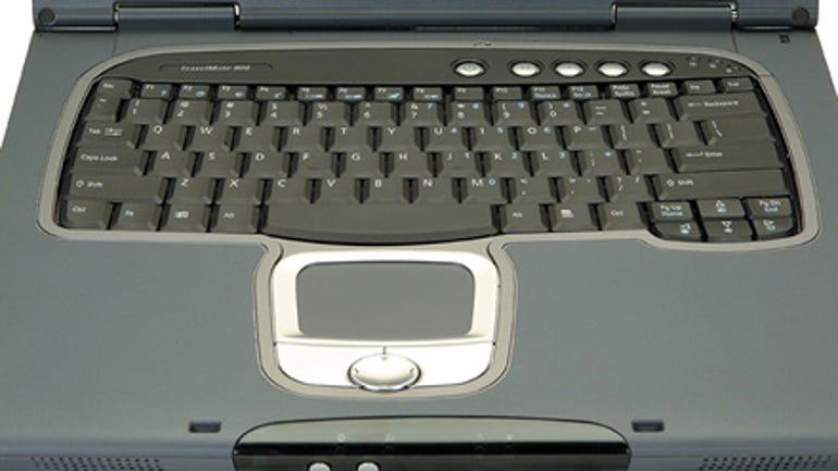 acer-tm800-i4.jpg