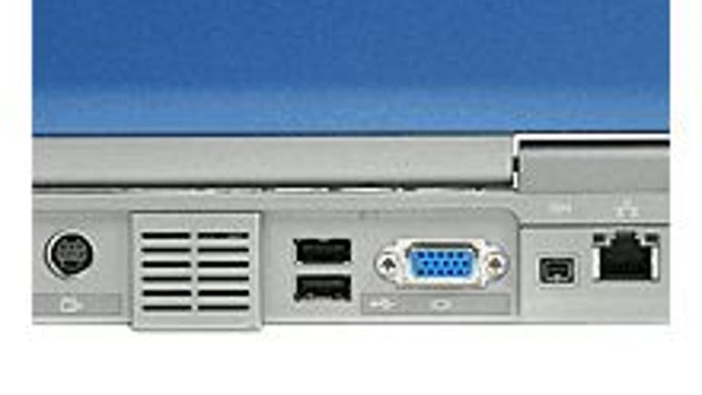 dell-insp-5100-i3.jpg