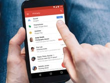 Spammer's delight: Gmail weirdly doesn't see spoofed @gmail.com addresses as junk