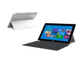 Surface 2 launch: Where to get the cheapest Microsoft tablet in Europe