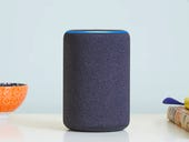 AT&T customers can now link mobile numbers to Alexa accounts for calls on Amazon devices