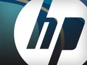 HP merges printer, PC units in reshuffle