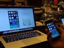 Hackers: Here's how Apple's iMessage surveillance flaw works (video)