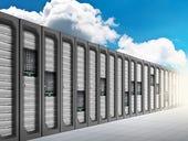 Melbourne nabs Australia's first IBM SoftLayer datacentre
