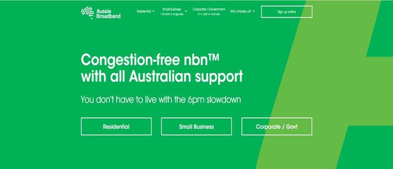 aussie-broadband-congestion-free.png