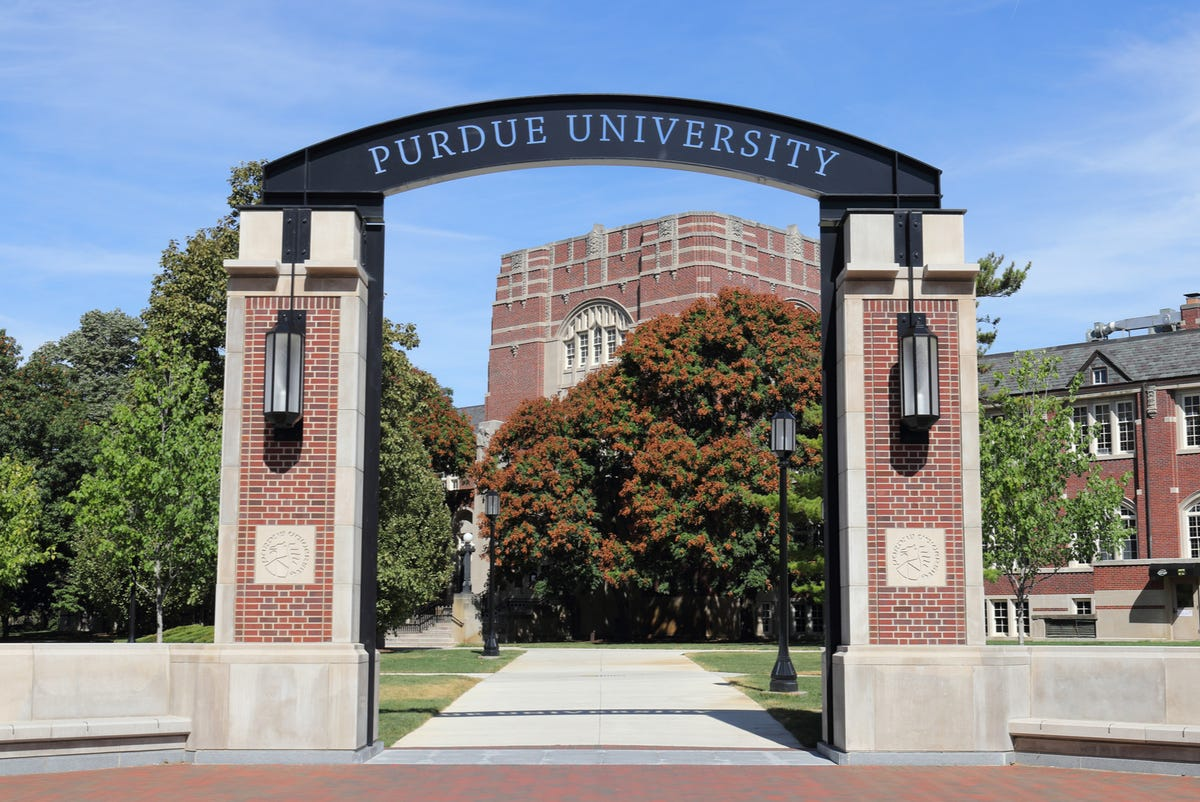 Purdue University-shutterstock-1806784369.jpg