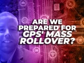 Are we prepared for GPS' mass rollover?